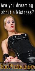 BDSM szexpartnerkereső, társkereső és közösségi portál